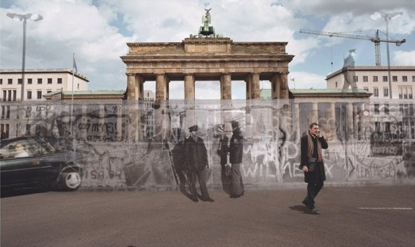 seth-taras_history_know_berlin